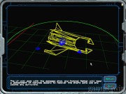 Wing Commander: Prophecy 11