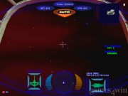 Wing Commander: Prophecy 9
