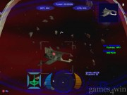 Wing Commander: Prophecy 8