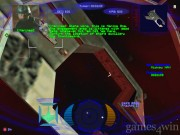 Wing Commander: Prophecy 7