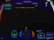 Wing Commander: Prophecy 6