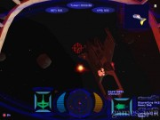 Wing Commander: Prophecy 5