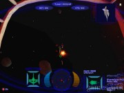 Wing Commander: Prophecy 4