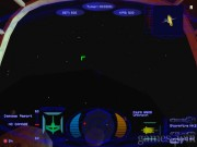 Wing Commander: Prophecy 2