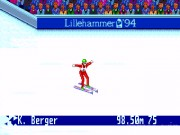 Winter Olympic Games 9
