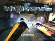Wipeout 1