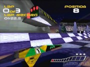 Wipeout 14