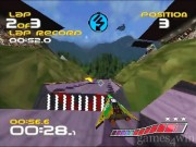 Wipeout 13