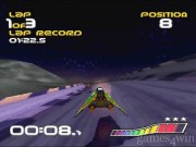 Wipeout 10