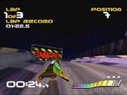 Wipeout 9