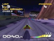 Wipeout 8