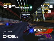 Wipeout 2097 2