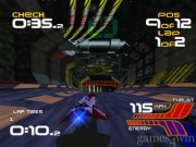 Wipeout 2097 3