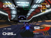 Wipeout 2097 6