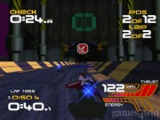 Wipeout 2097 12