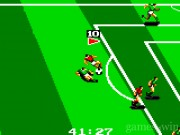 World Cup Soccer 16