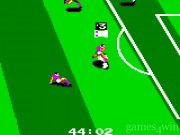 World Cup Soccer 12