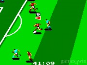 World Cup Soccer 9