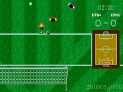 World Cup Soccer 2