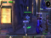 World of WarCraft: The Burning Crusade 13