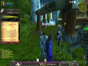 World of WarCraft: The Burning Crusade 3