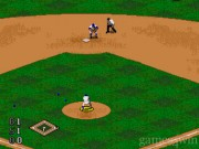 World Series Baseball 98 1