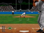 World Series Baseball 98 2