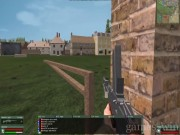 World War 2 Online 11