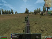 World War 2 Online 7