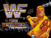WWF Super Wrestlemania 1