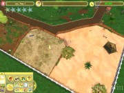 Zoo Tycoon 2: Endangered Species 1