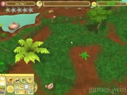 Zoo Tycoon 2: Endangered Species 15