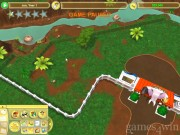 Zoo Tycoon 2: Endangered Species 14