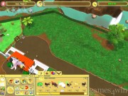 Zoo Tycoon 2: Endangered Species 13