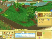 Zoo Tycoon 2: Endangered Species 12