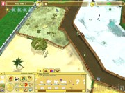 Zoo Tycoon 2: Endangered Species 11