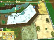 Zoo Tycoon 2: Endangered Species 10