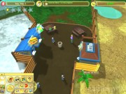 Zoo Tycoon 2: Endangered Species 9