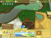 Zoo Tycoon 2: Endangered Species 7