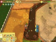 Zoo Tycoon 2: Endangered Species 4