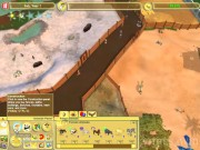 Zoo Tycoon 2: Endangered Species 16