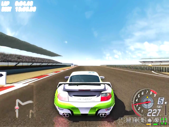 TOCA Race Driver 3 Free Download full game for PC, review